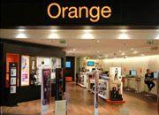 法国电信Orange拟高价收购西班牙宽带商Jazztel