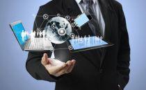 灾难恢复和业务连续性:关于企业规划的制定