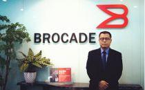 博科任命于肇烈先生担任大中华区副总裁