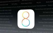 手把手教你安装iOS 8