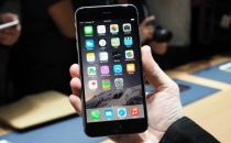 iPhone 6 Plus一周试用报告:比想象中更出色