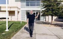 iPhone 6背后:库克如何拿起乔布斯的权杖