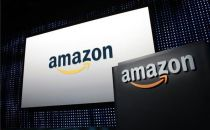 """亚马逊460万美元拿下了顶级域名"""".Buy"""""""