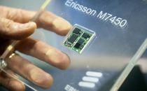 爱立信停止芯片业务 资源转投无线网