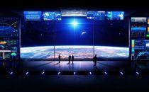 暴风影音CEO冯鑫:虚拟现实将颠覆观影体验