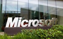 微软开展第二轮裁员行动 规模达2100人