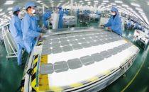 智能挑战人工 制造业面临新一轮洗牌
