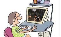 网游中的心理学:免费玩家抵触游戏付费行为