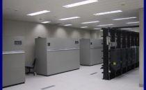 节能型机房精密空调受宠 绿色数据中心领域前景看好