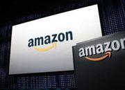 亚马逊2819万获.buy顶级域名 谷歌空手而归