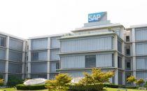SAP斥资83亿美元收购云计算软件公司Concur