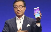 Galaxy Note 4/S5的Android L升级来了