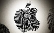 苹果CEO公开信:不会用你的信息赚钱