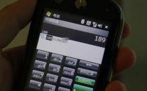 联通、电信之痛:新增用户量暴跌