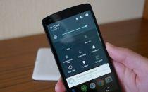 Android L即将更新 但你何时才能享受?