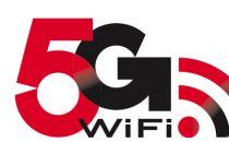 5G时代,高速联接无处不在