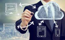 云计算对软件及信息技术产业发展的影响