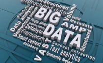 美国大数据市场能否腾飞?