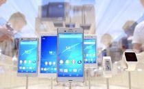 索尼移动裁员15% 精简智能手机产品线发力高端