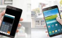 6寸巨屏手机Galaxy Mega 2现身三星泰国官网