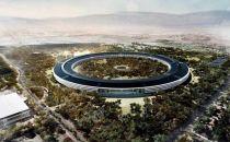 库克:苹果总部是地球上最伟大的建筑