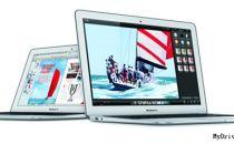 苹果12寸MacBook Air曝光:很完美