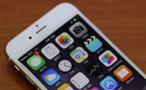 iOS 8秒杀Android 普及率已达30%