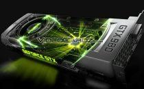 为新架构优化 NVIDIA发344.11WHQL驱动