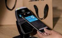 IDC时评:Apple Pay未来或将大行其道