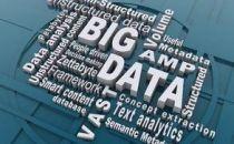云计算与大数据带来安防发展新机遇