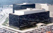 FBI:越来越多员工攻击雇主网络窃取数据