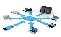 三种安防存储技术比较云存储有望大发展