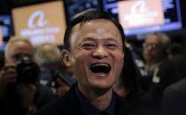 惊心动魄7分钟:对冲基金经理还原阿里上市交易