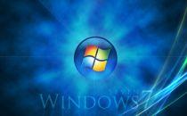10月31日:Windows 7命运转折日