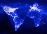 全球互联网:每天所耗电力产生超200万吨二氧化碳