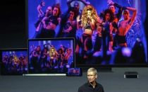 苹果未来还将颠覆这三大行业