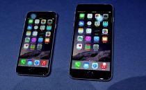 iPhone 6成本价仅1227元 利润都去哪儿了?