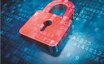 如何定义软件定义数据中心的安全