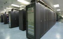 采用UPS绿色休眠技术提升数据中心的PUE指标