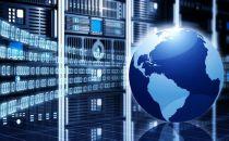 数据中心数据分析基础算法大观