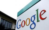 谷歌回击新闻集团质疑:为抵制盗版投入数千万美元