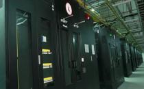 北京数据中心产业将外移 京冀申报国家数据基地