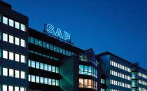 德国软件巨头SAP拟34亿美元收购云计算新贵SuccessFactors