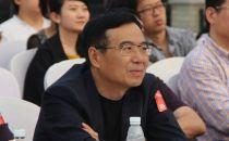 鹏博士董事长杨学平:普及千兆宽带需应用优先