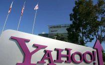 雅虎搜索引擎Yahoo Directory将被关闭
