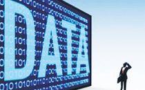 大数据时代信息安全面临六大挑战