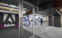 英雄落寞 Adobe确认研发中心撤离中国