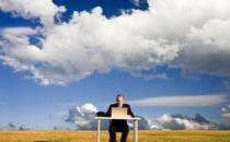 IT国产化环境下 云计算变得更复杂
