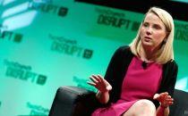 阿里上市的意外效果:投资者敦促雅虎与AOL合并