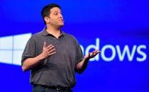 Windows 9信息汇总 决定命运的一战